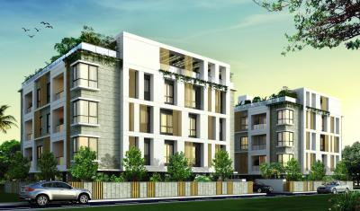 Project Image of 888.0 - 1143.0 Sq.ft 2 BHK Apartment for buy in Urbando Altea