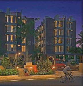 Project Image of 1275 - 1675 Sq.ft 2 BHK Apartment for buy in Vandemataram Satellite