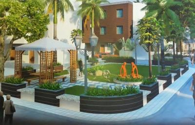 Project Image of 0 - 630 Sq.ft 1 BHK Apartment for buy in Charoliya Roop Apartments