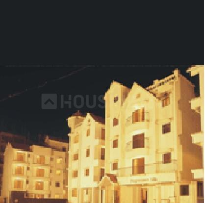 Project Image of 1400 - 2100 Sq.ft 2 BHK Apartment for buy in Progressive Villa CBD