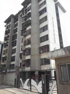 Project Image of 0 - 920.0 Sq.ft 2 BHK Apartment for buy in Evershine Woods