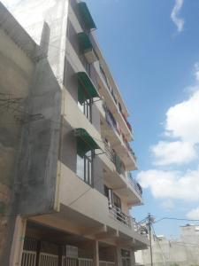 Project Image of 0 - 900 Sq.ft 2 BHK Independent Floor for buy in Jawala Mukesh Phase 1
