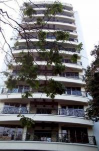 Project Image of 900 - 1685 Sq.ft 2 BHK Apartment for buy in Ekta Ekta Eminente I
