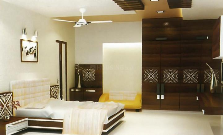 Project Image of 657 - 1575 Sq.ft 1 BHK Apartment for buy in 307 Residency