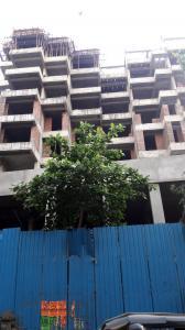 Project Image of 312.0 - 1008.0 Sq.ft 2 BHK Apartment for buy in Shree Sai Jay Shreenath Niwas CHSL