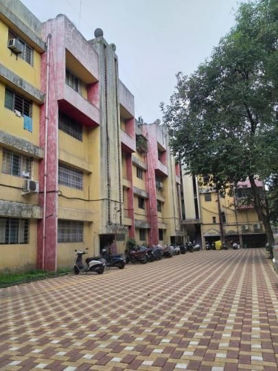 Project Image of 440 - 1000 Sq.ft 1 BHK Apartment for buy in Amar Ratan Park
