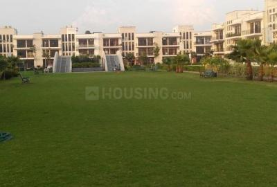 Project Image of 1500 - 1550 Sq.ft 3 BHK Apartment for buy in Omaxe Royal Street