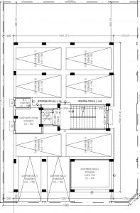 Project Image of 0 - 1268.0 Sq.ft 3 BHK Apartment for buy in Danish JD CHS
