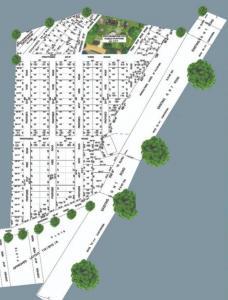 Residential Lands for Sale in Indraprastha Indraprastha Shantigram