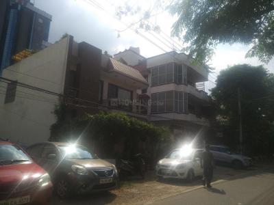 Project Image of 0 - 4500.0 Sq.ft 5 BHK Villa for buy in Jain Villa 13