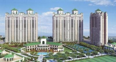 Gallery Cover Image of 2290 Sq.ft 3 BHK Apartment for buy in ATS Triumph, Sector 104 for 15250000
