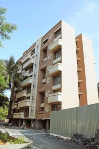 Project Image of 630.0 - 985.0 Sq.ft 1 BHK Apartment for buy in Casa Terraza Wing C