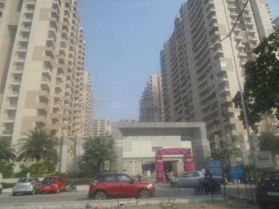 Gallery Cover Image of 1290 Sq.ft 2 BHK Independent House for buy in ACE Group Platinum Zeta 1, Zeta I Greater Noida for 4500000