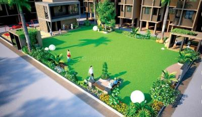 Project Image of 594 - 684 Sq.ft 1 BHK Apartment for buy in Divyajivan City
