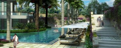 Project Image of 7196.0 - 9419.0 Sq.ft 4 BHK Apartment for buy in DLF Camellias