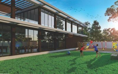 वीटीपी सॉलिटेयर बिल्डिेग सी एंड डी में खरीदने के लिए 556.06 - 688.57 Sq.ft 2 BHK अपार्टमेंट प्रोजेक्ट  की तस्वीर