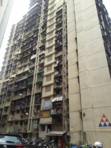 Project Images Image of PG For Boys In Malad East in Malad East