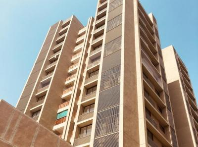 Gallery Cover Image of 2850 Sq.ft 3 BHK Apartment for rent in Binori Mable, Prahlad Nagar for 33000