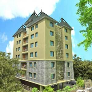 Project Image of 2535 - 2850 Sq.ft 4 BHK Apartment for buy in Mittal Feather Castle