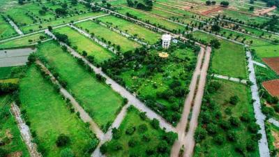 Project Image of 1323.0 - 4500.0 Sq.ft Residential Plot Plot for buy in Bynark Shakti Sapphire County