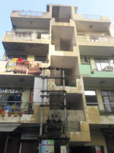 Project Image of 0 - 540 Sq.ft 2 BHK Independent Floor for buy in Jai Ambey Apartment 1