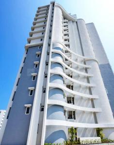 Project Image of 1734.0 - 1800.0 Sq.ft 3 BHK Apartment for buy in Puravankara Swanlake