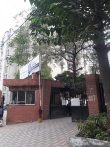 Gallery Cover Image of 1350 Sq.ft 2 BHK Independent House for rent in Alok Vihar 1, Sector 50 for 18000