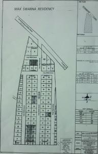 Maxworth Swarna Residency