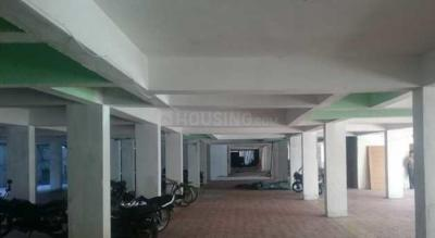 Project Image of 1044.0 - 1391.0 Sq.ft 2 BHK Apartment for buy in Trishla Apartment