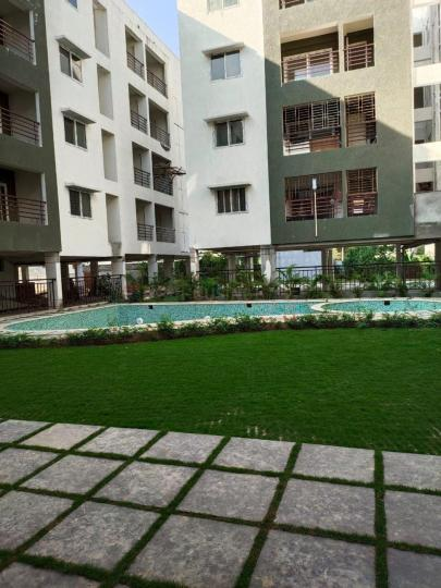 Project Image of 1180.0 - 1275.0 Sq.ft 2 BHK Apartment for buy in Arna Meadows