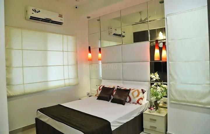 Project Image of 0 - 1131.0 Sq.ft 2 BHK Apartment for buy in TVS Green Acres