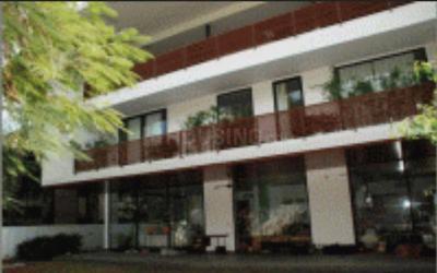 Gallery Cover Pic of Bhaggyam Sriram Sivarams House
