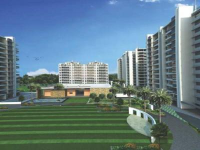 Project Image of 792 - 797 Sq.ft 2 BHK Apartment for buy in Abhinav Pebbles II E Building