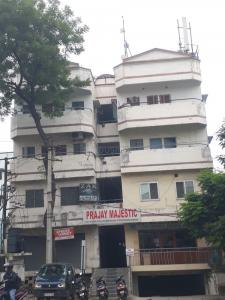 Project Image of 0 - 5000 Sq.ft 4 BHK Apartment for buy in Prajay Majestic Residential Complex