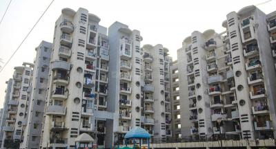 Gallery Cover Image of 1205 Sq.ft 2 BHK Apartment for rent in Omaxe Heights, Sector 86 for 18000