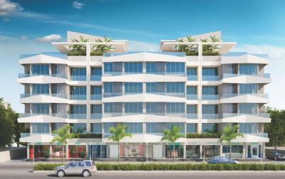 Project Image of 0 - 1100 Sq.ft 2 BHK Apartment for buy in Ohm Aries Ambrosia