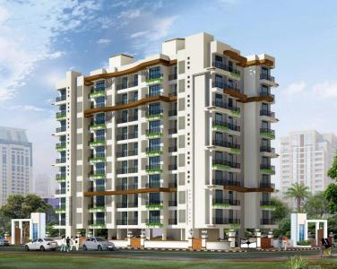 Project Image of 346 - 628 Sq.ft 1 BHK Apartment for buy in Salangpur Salasar Aarpan B Wing