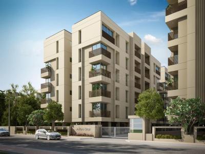 Project Image of 1080 - 1860 Sq.ft 2 BHK Apartment for buy in Aditya Orbit