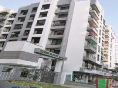 Gallery Cover Image of 600 Sq.ft 1 BHK Apartment for rent in Mira Road East for 15000