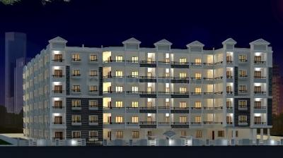 Project Image of 975.0 - 1865.0 Sq.ft 2 BHK Apartment for buy in NSK Bliss Meadows