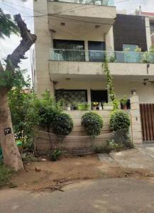 Project Image of 0 - 1440 Sq.ft 5 BHK Villa for buy in Jain Villa 7