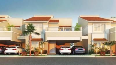 Project Image of 1723.0 - 2276.0 Sq.ft 3 BHK Villa for buy in Casagrand Aqua