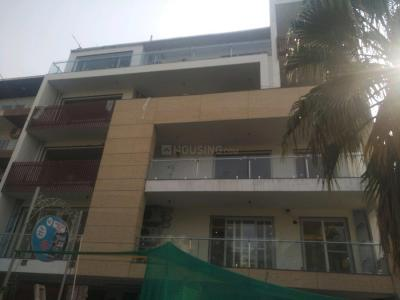 Project Image of 0 - 450 Sq.ft 1 BHK Villa for buy in Vikas Abode Home