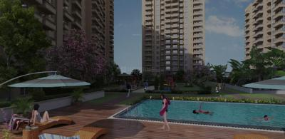 Project Image of 1300 - 2225 Sq.ft 2 BHK Apartment for buy in Umang Monsoon Breeze Phase 2