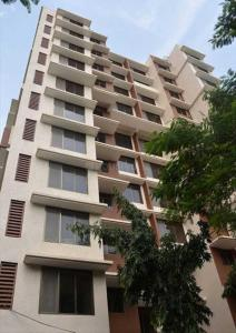 Project Image of 750 - 1200 Sq.ft 1 BHK Apartment for buy in Heena Gokul Divine
