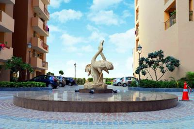 Project Image of 935.0 - 2490.0 Sq.ft 2 BHK Apartment for buy in Arihant Arden
