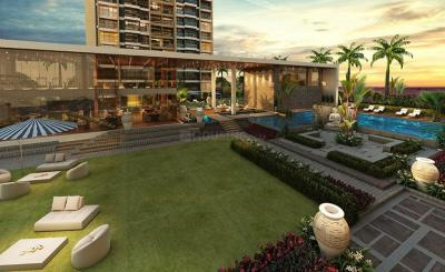 Project Image of 1169.0 - 1595.0 Sq.ft 2 BHK Apartment for buy in Mahaavir Universal Homes Avenue 1