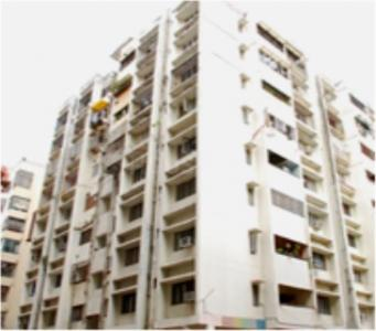 Gallery Cover Pic of Landmark Kundanbagh Apartments