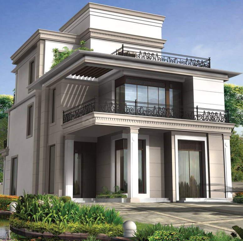 anant-raj-group-manor-villas-elevation-528946.jpg