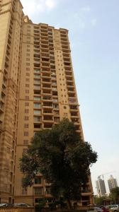 Gallery Cover Image of 2200 Sq.ft 4 BHK Apartment for rent in Hiranandani Brookhill, Hiranandani Estate for 85000